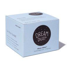 dream dust