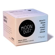 moon juice sample box