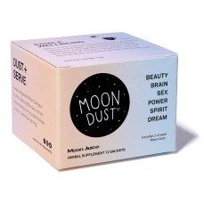 moon juice sample box