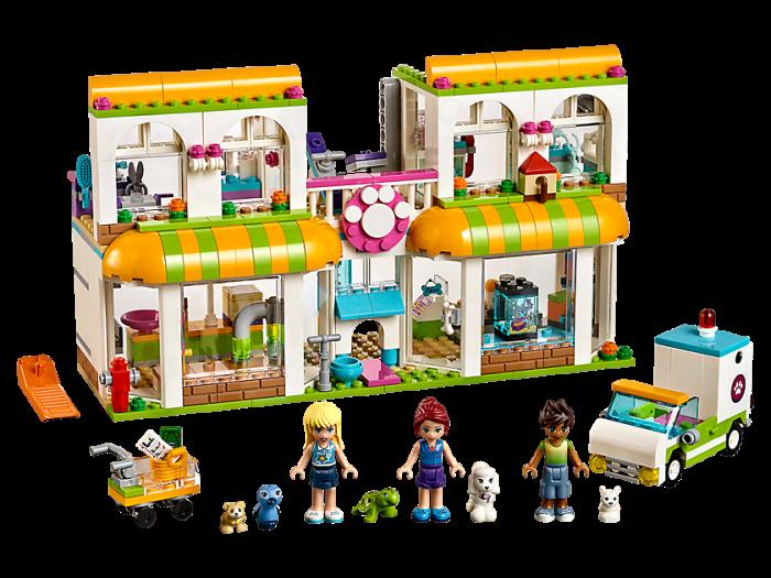 GIRL LEGO.png